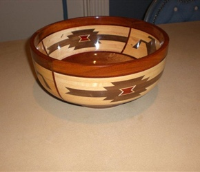 DESIGN SEGMENTED BOWL BY TOM MILLER.jpg