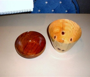BOWLS BY LARRY PHILIPS.jpg