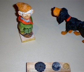 SMALL FIGURINES BY TOM DAVIS.jpg