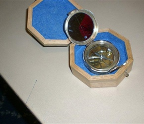BOX AND SURVEYORS COMPASS BY CARSON WEIDEMAN.jpg