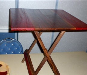 FOLDING TABLE BY STEVE YOVAN.jpg