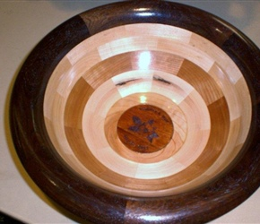 SEGMENTED BOWL BY ED DEHART.jpg