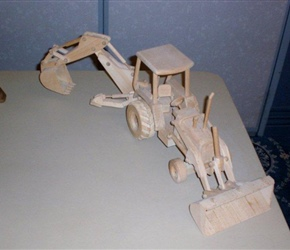 TOY BACKHOE BY KEVIN VANSTOY.jpg