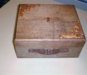 KEEPSAKE BOX BY ALICE BESLER.jpg