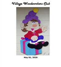VWC-2020-Toy-Catalog-page01.jpg