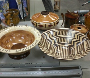 SEGMENTED BOWLS BY TOM MILLE.jpg