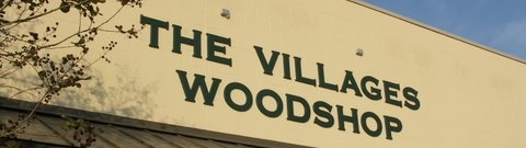 The Villages Woodworkers Club